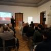 Wiener Workshop Wiederaufbau, © Institut für Konservierung und Restaurierung, Universität für angewandte Kunst Wien