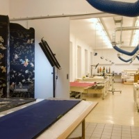 Fachbereich Textil