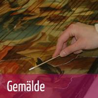 gemaelde_navigation