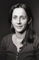 Mag. Marija Milcin