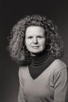 Marion Haupt