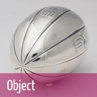 object_navigation
