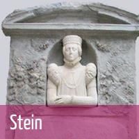 stein_navigation