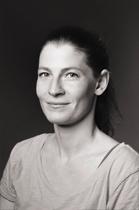 Mag. Susanne Sandner