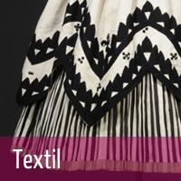 textil_navigation