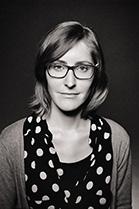 Mag. Martina Haselberger