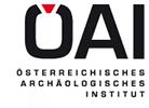 ÖAI – Österreichisches Archäologisches Institut