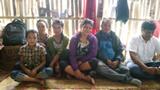 nepalspenden-familien