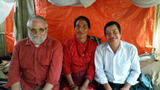nepalspenden-familien2