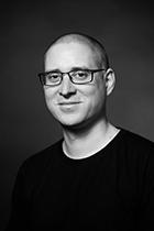 Univ.-Ass. Christoph Schleßmann