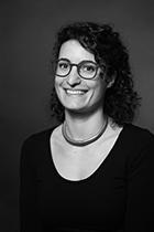 Sen.lect. Dr.rer.nat. Marta Anghelone